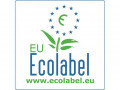 WE USE ECO CERTIFIED PRODUCTS, Villa Benić - Holiday house in central Istria, Croatia Žminj